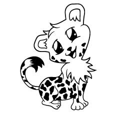 happy-baby-cheetah