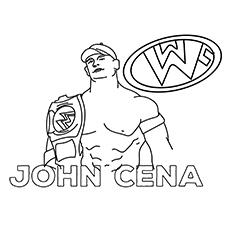 john-cena-catch-cena-16