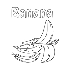 opend-Bananas-16