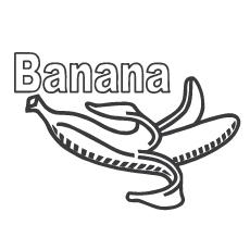 opend-single-Banana