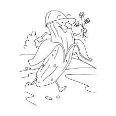 proposing-a-banana