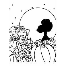 pumpkin-moon