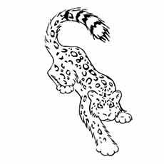 snow-leopard-tatoo-by-crazyitalian