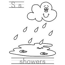 the-cloud-with-rain