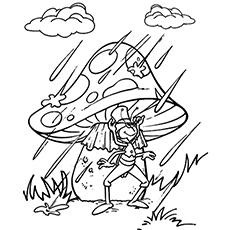 the-cricket-under-an-umbrella