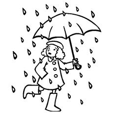 the-girl-with-an-umbrella