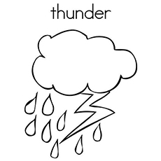 the-thunder