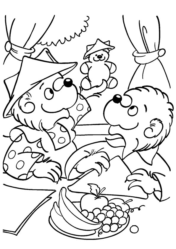 A-Berenstain-Bears-Brother-and-Sister