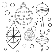 Christmas-Ornaments-17