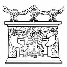 Christmas-chimney-source