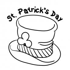 Free St Patricks Day