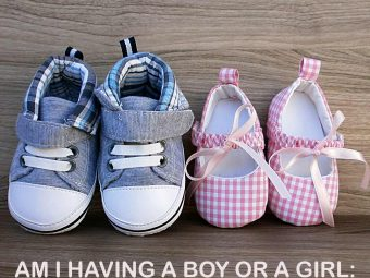 Scientific, Semi-Scientific, And Fun Ways To Predict Baby Gender
