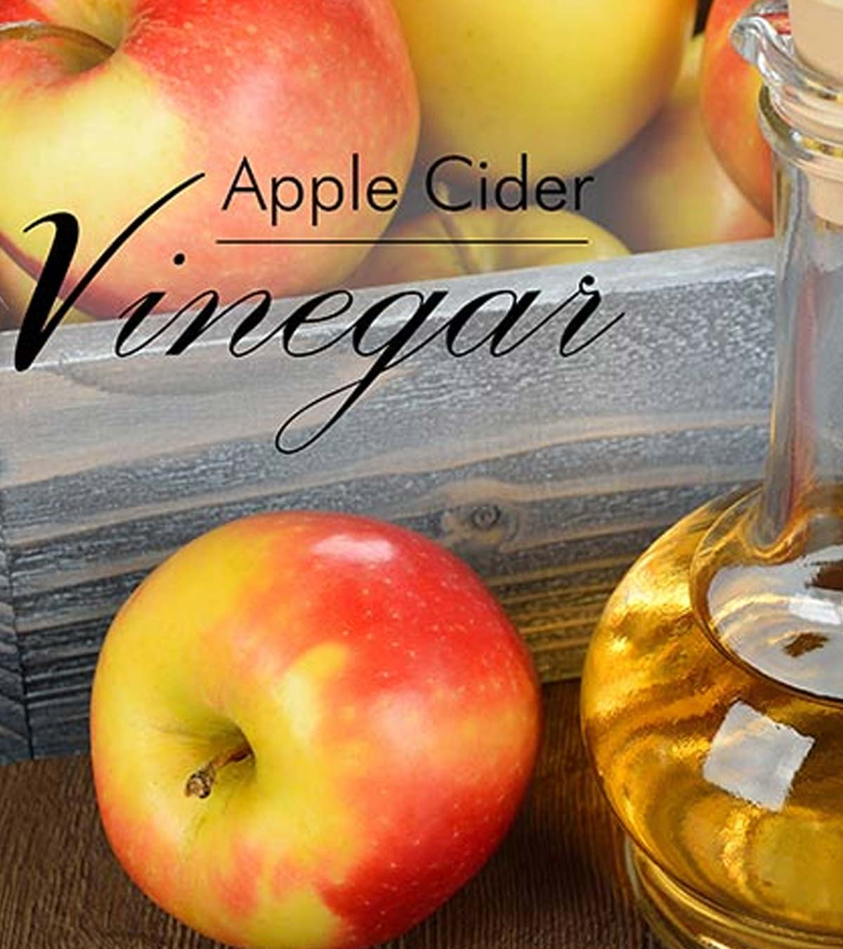 Is It Safe To Have Apple Cider Vinegar During Pregnancy?