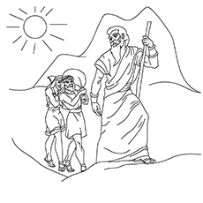 Moses-led-His-People-16