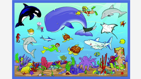 Mommy Incnut Incnut Incnut Featured Image Youtube 35 Best Free Printable Ocean Coloring Pages Online