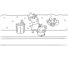 Peppa-Pig-Angry