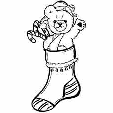 Printablev-christmas-stocking-doll