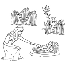 The-Baby-Moses-16