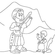 The-David-And-Goliath-16