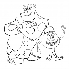 The-Mike-And-Sulley-17