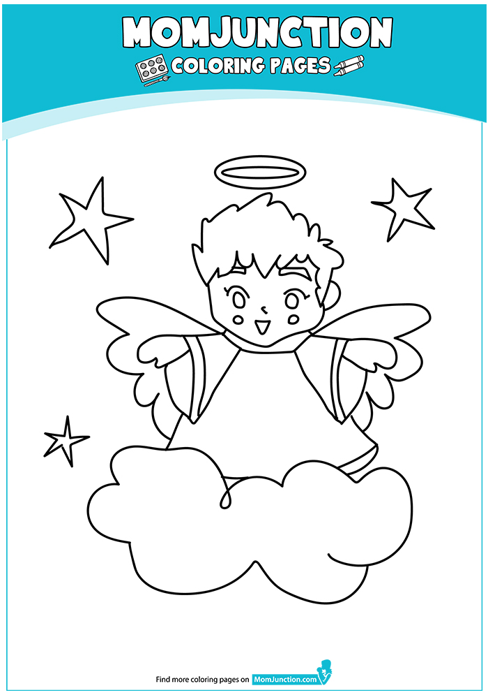 The-angel-on-the-cloud-16