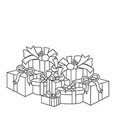 The-christmas-gifts-16