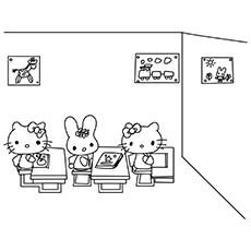 The-kittens-in-school-16