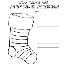 The-list-of-stocking-stuff