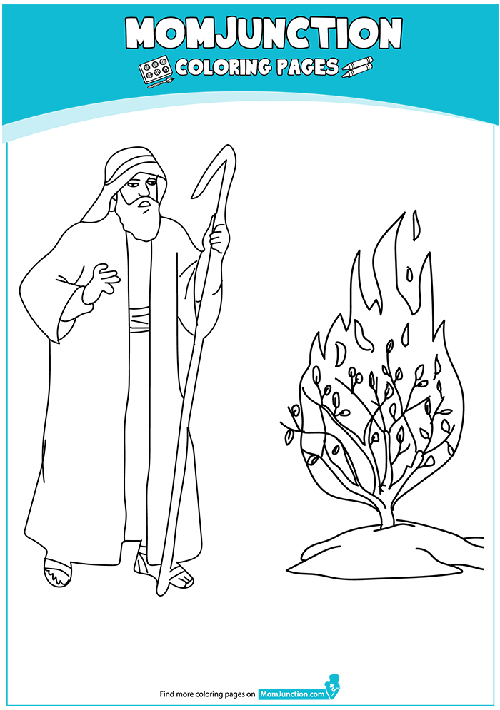 The-moses-and-the-burning-busb-16