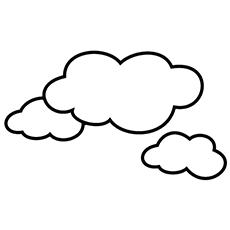 The-simple-cloud