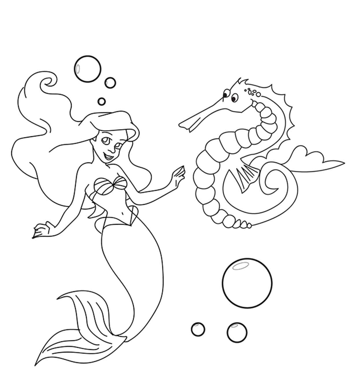 Pregnancy Coloring Pages: Free Pregnancy Printables for Mom-to-Be ... | 1350x1200