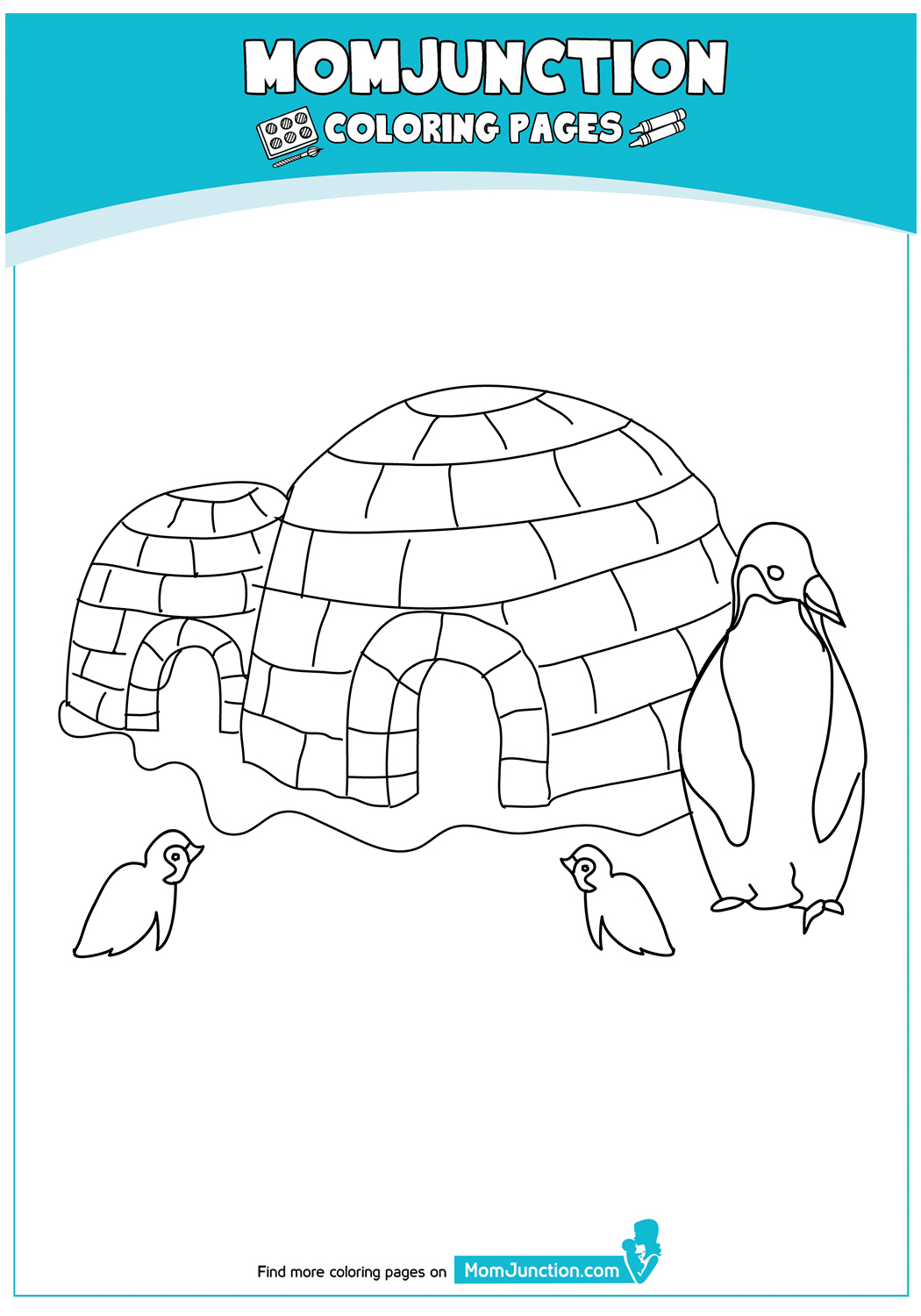 igloo-and-the-penguin-17