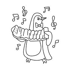 musical-penguin-16