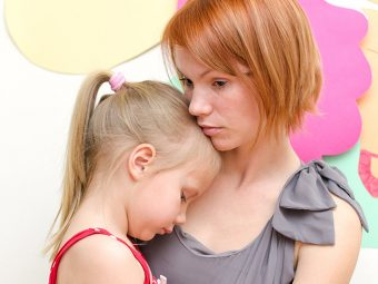 6 Types Of Neurocutaneous Syndromes In Children