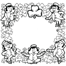 st-patricks-day-coloring-page-great