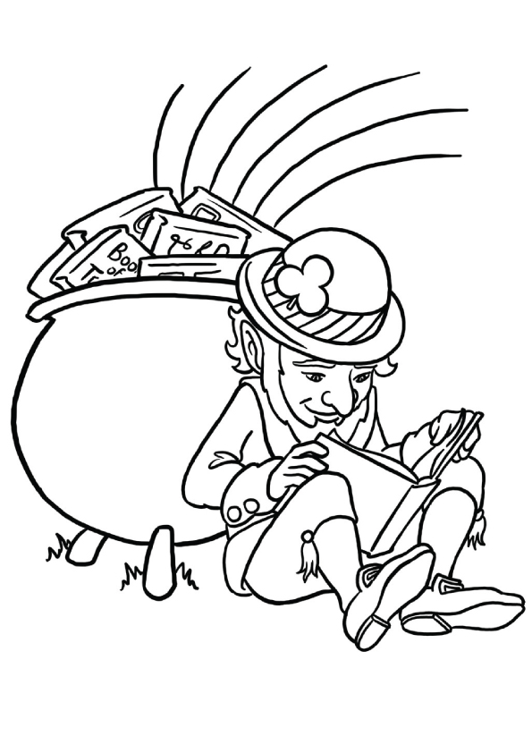 st-patricks-day-coloring-page-st-patricks-day