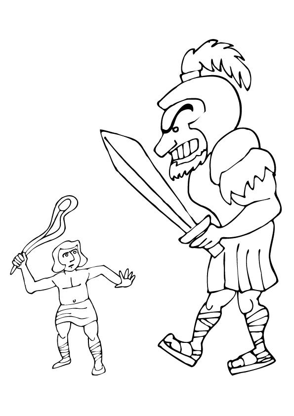 the-biblical-david-and-goliath