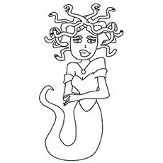 the-medusa