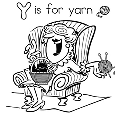 the-roll-the-yarn