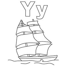 the-sail-a-yacht