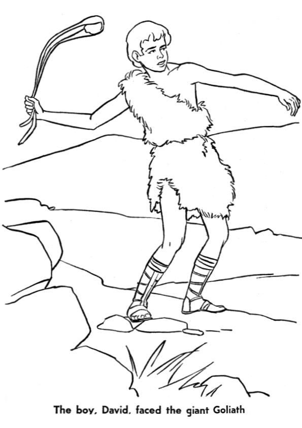 threw-the-stone-goliath