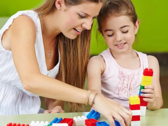 15 Best Pre/Play Schools In India For Your Kid