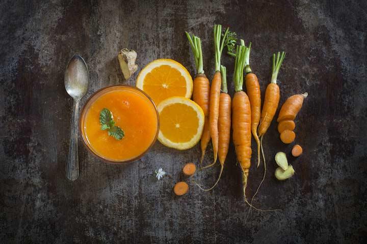 5-Amazing-Benefits-Of-Oranges-For-Babies