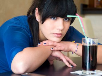 Is It Safe To Consume Soda And Diet Soda During Pregnancy?