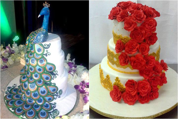 Miras Dial A Cake