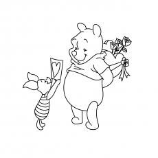 Pooh-Bear-Disney-Land-18