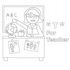 The-'T'-For-Teacher-17