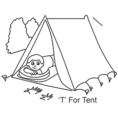 The-'T'-For-Tent
