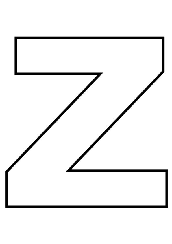 The-Big-Z1