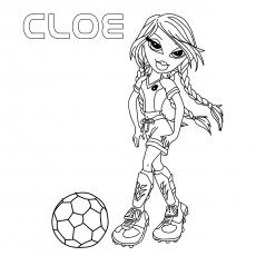 The-Cloe-17
